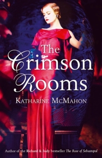 crimson_rooms