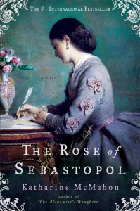 RoseofSebastopol_US_FINAL
